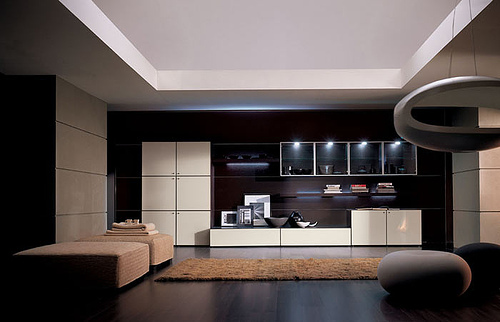 new-home-and-interior-design-1080p-wallpaper-2