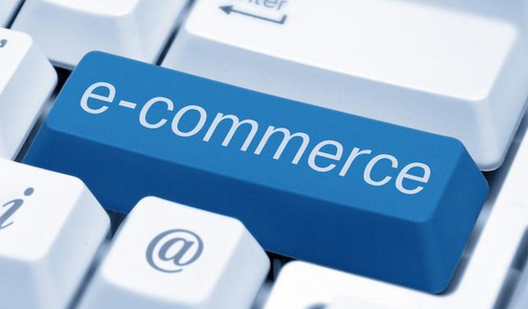 difference-between-ecommerce-and-woocommerce